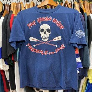 Travel Vintage Souvenir T Shirt